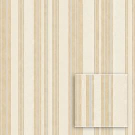 Viniliniai tapetai, Sintra, Leonardo, 500118, 1.06 m