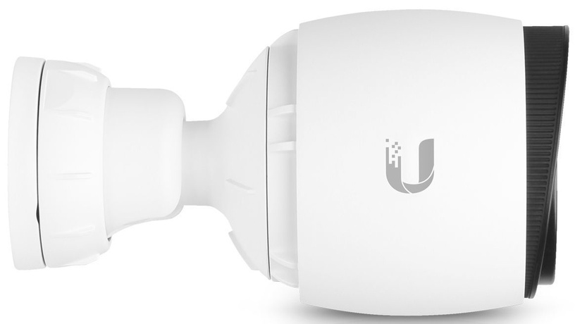Ubiquiti Networks UniFi Video Camera G3 PRO Pack of 3
