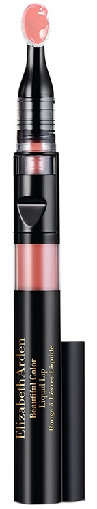 Elizabeth Arden Beautiful Color Liquid Lip Gloss Finish 2.4ml 05