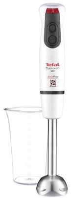 Tefal Optitouch HB830