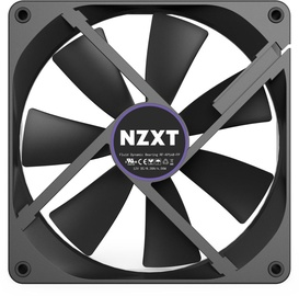 NZXT Aer P 120mm Case fan RF-AP120-FP
