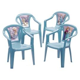 Krēsls bērniem frozen