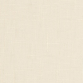Ritininė užuolaida Shantung 875, 80 x 170 cm