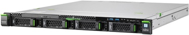 Fujitsu Primergy RX1330M3 R1333S0004PL