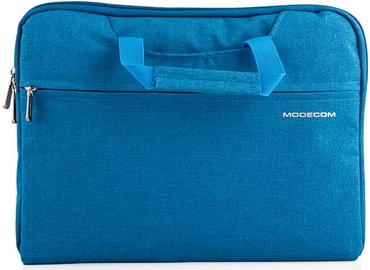 Modecom Highfill Notebook Bag 15.6'' Blue