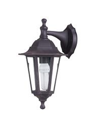 LAMPA ĀRA P4022S 40W E27 IP44 (OKKO)