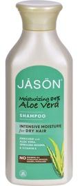 Jason Aloe Vera Moisturising Shampoo 473ml