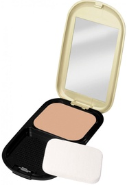 Max Factor Facefinity Compact Foundation SPF15 10g 03
