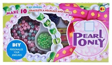 Askato Doy Jewelery Pearl Beads 101545