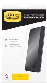 Защитное стекло Otterbox Samsung Galaxy S21 Ultra