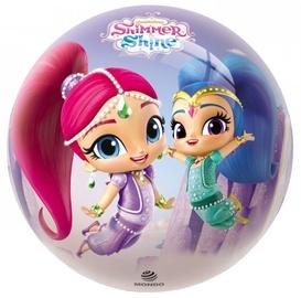 Mondo Shimmer & Shine Ball 23 cm