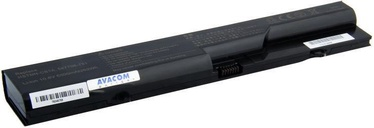 Avacom Notebook Battery For HP ProBook 4320s/4420s/4520s Series 5800mAh