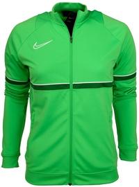 Джемпер Nike Dri-FIT Academy 21 CV2677 362 Green S
