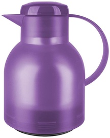 Emsa Samba 1,0L Transparent Purple