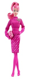 Mattel Barbie Signature Proudly Pink Doll FXD50