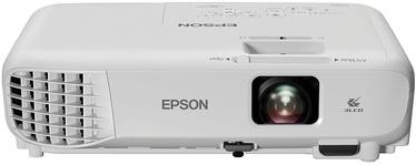 Projektor Epson EB-X05 V11H839040