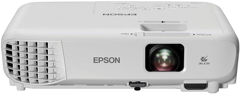 Epson EB-X05 V11H839040