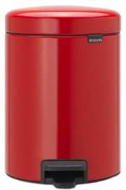 Brabantia NewIcon 5l Passion Red
