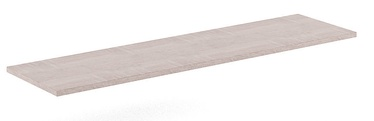 Skyland XTP 170 Top Panel Sonoma Oak