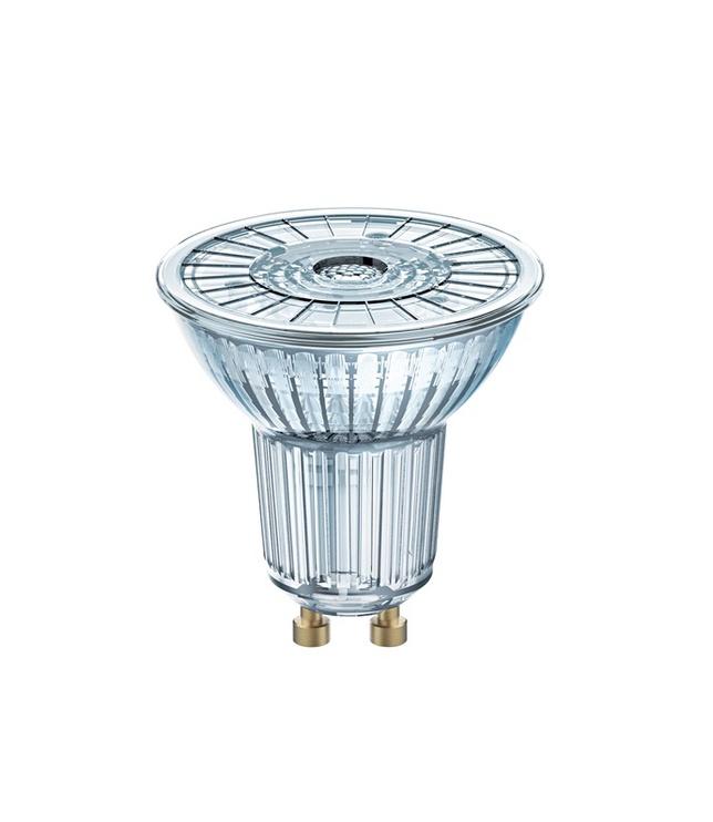 SPULD.LED STAR 2.6W/840 GU10 36° (OSRAM)