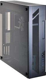 Lian Li PC-O6SX Mid Micro-ATX Black