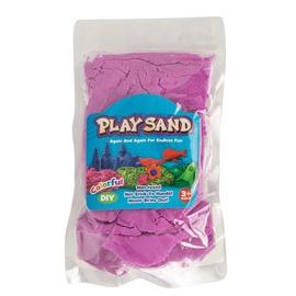 Kinetinis smėlis Play Sand, nuo 3 m.