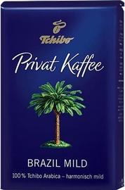 Tchibo Brazil Mild Coffee Beans 500g