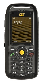 Mobilusis telefonas Cat Caterpillar B25, 512 MB, DS