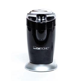 Kafijas dzirnaviņas Clatronic KSW3306