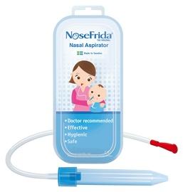 Nosefrida Baby Nasal Aspirator