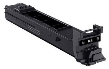 Konica Minolta A0DK151 Toner Cartridge Black