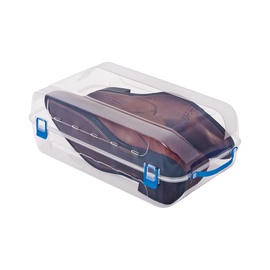 Avalynės dėžė Mano YE-102, 355 x 195 x 130 mm