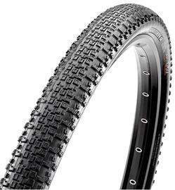 Maxxis Rambler Tire 700x45C Black