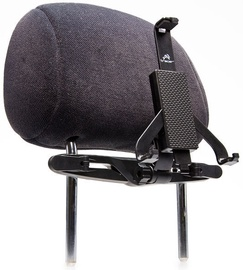 Tracer Tablet 920 Car Headrest Holder Black