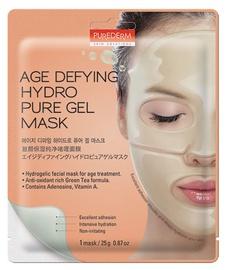 Purederm Age Defying Hydro Pure Gel Mask 1pcs