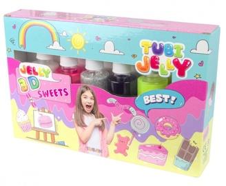 Tuban Tubi Jelly Sweets 6pcs