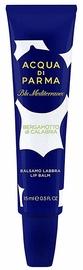 Acqua Di Parma Blu Mediterraneo Bergamotto Di Calabria Lip Balm 15ml