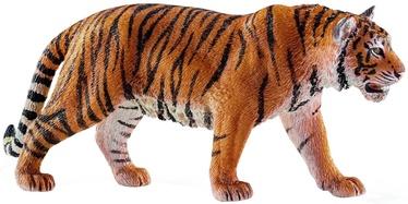 Rotaļlietu figūriņa Schleich Tiger 14729