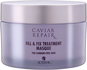 Alterna Caviar Repairx Fill & Fix Treatment Masque 161g
