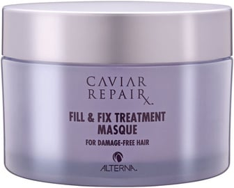Alterna Caviar Repairx Fill & Fix Treatment Masque 161g