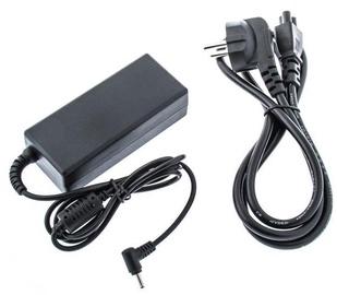 Avacom Laptop Power Adapter 700W 3.42A