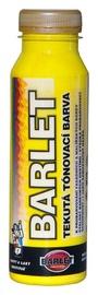 Spalvinamieji dažai Barlet, geltoni, 0,3 kg