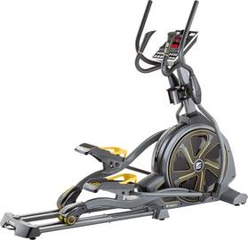 inSPORTline Galicum Elliptical Trainer 14171
