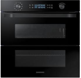 Cepeškrāsns Samsung NV75N5671RB