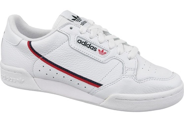 Adidas Continental 80 G27706 Shoes White 43 1/3