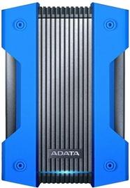 A-Data HD830 USB 3.1 2TB Blue