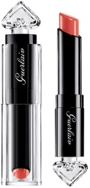 Guerlain La Petite Robe Noire Deliciously Shiny Lip Colour 2.8g 041