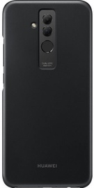 Huawei Protective Case for Mate 20 Lite Black
