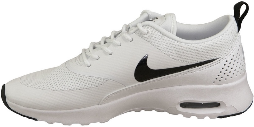Nike Sneakers Air Max Thea 599409-103 White 39