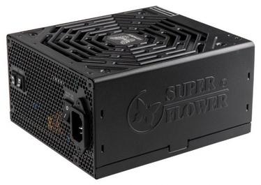 Super Flower Leadex II 80 Plus Gold PSU 850W